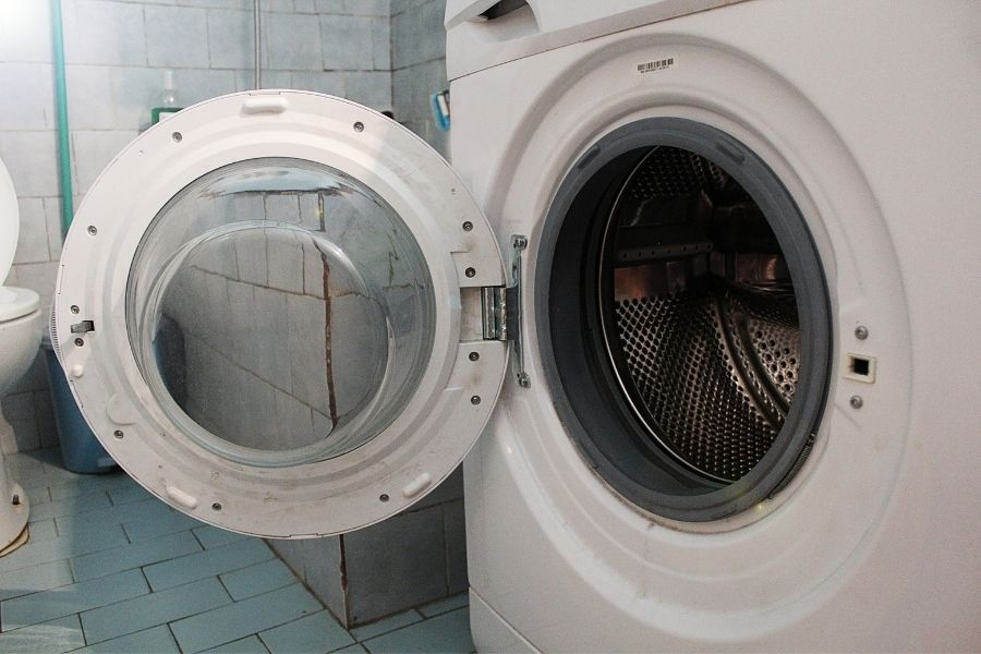 Samsung Washing machine repair Dubai