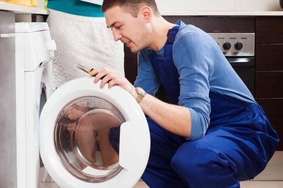 washing machine repair dubai al qusais